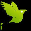 iNaturalist Logo
