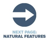 Next Page Natural Features