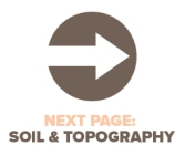 Next Page Soil and Topography
