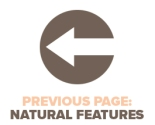Previous Page Natural Features