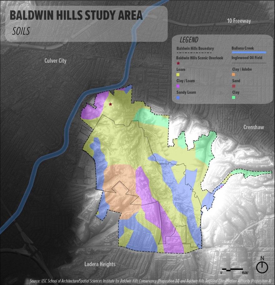 soils_map_8.18-01